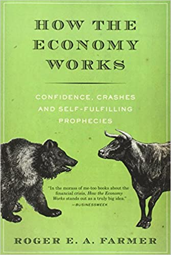 Image result for how the economy works farmer