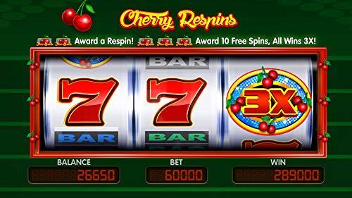 Cash Prizes Free Poker - The Online Casino Bonuses 2021 Casino