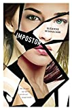 Impostor: A Variants Novel