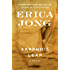 Sappho's Leap: A Novel (Jong, Erica)