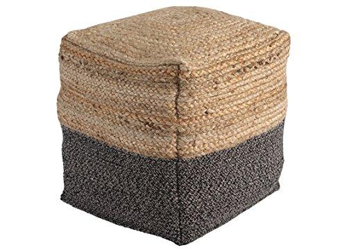 ashley furniture feet - 5