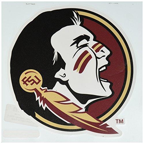 Florida State Seminoles (FSU) 8