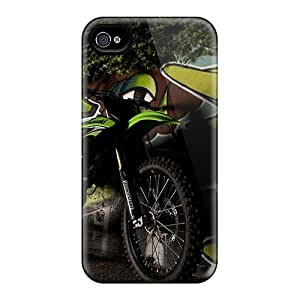 Hot Tpu Cases Covers Compatible With Iphone 6, A Good Gift For Friend