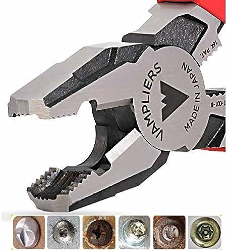 best amazon tools
