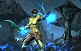 RIFT: Starfall Prophecy Standard Edition [Instant Access]