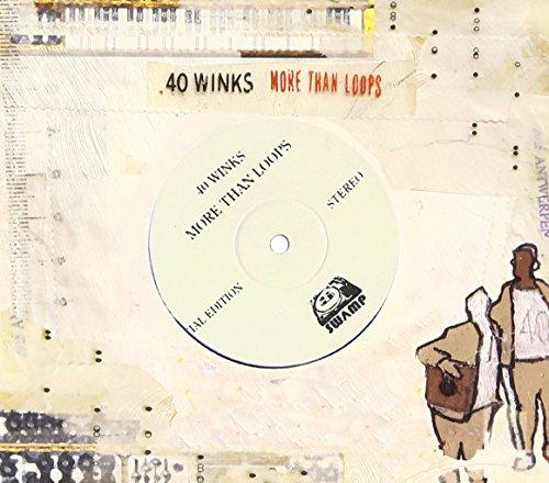 Faith Hill - More Than Loops +4 - Zortam Music
