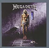 Countdown to Extinction/Rust in Peace by Megadeth (2012-07-03)