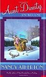 Aunt Dimity Snowbound