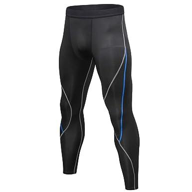 FELZ Pantalones De Hombre Jogger Pantalon Chandal Hombres Pitillo ...