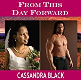 From This Day Forward: Multicultural Romance