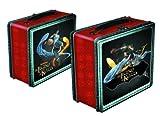 Dark Horse Deluxe The Legend of Korra Lunchbox