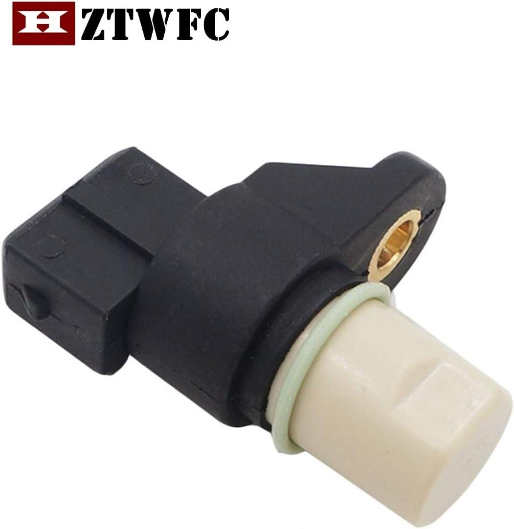 HZTWFC Crankshaft Position Sensor 39180-23500 39180-23910 Compatible for Hyundai Elantra TIBURON KIA SPECTRA