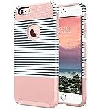 Best Iphone 6 Plus Cases For Men - iPhone 6 Plus Case, iPhone 6s Plus Case Review