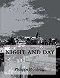 Night and Day, Philippe Monfouga, 1493624768