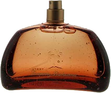 tommy bahama signature cologne
