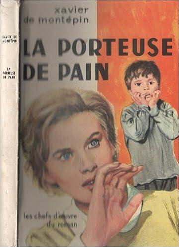 PORTEUSE MARTINE SARCEY LA GRATUITEMENT TÉLÉCHARGER PAIN DE