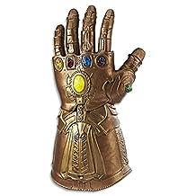 Avengers Guante del Infinito