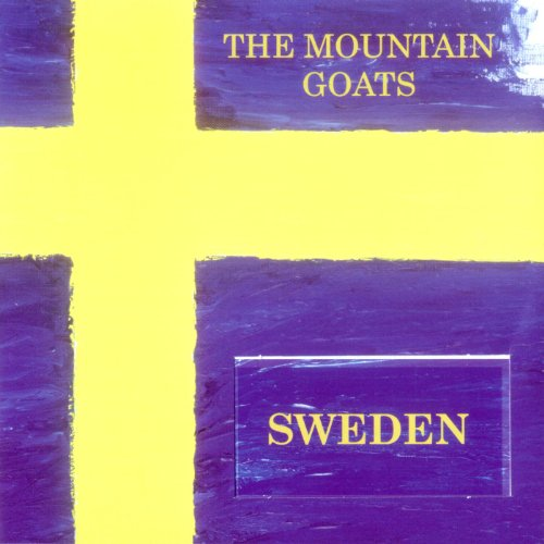 Sweden the mountain goats mp3 downloads for Amazon sweden office