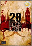 28 Days Later(DVD):2002