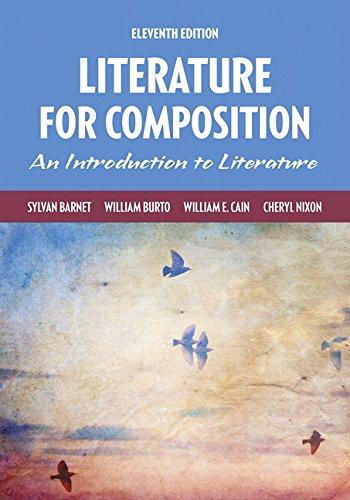 Lit.F/Composition