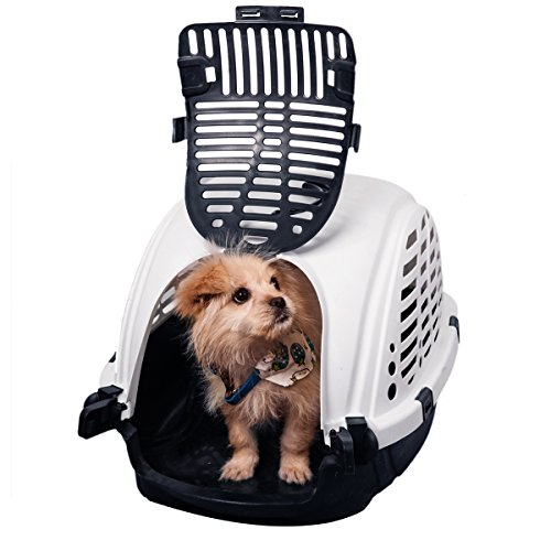 Favorite Cart Travel Small Animal Pet