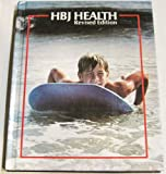 HBJ Health 1987, HBJ Staff, 0153690054