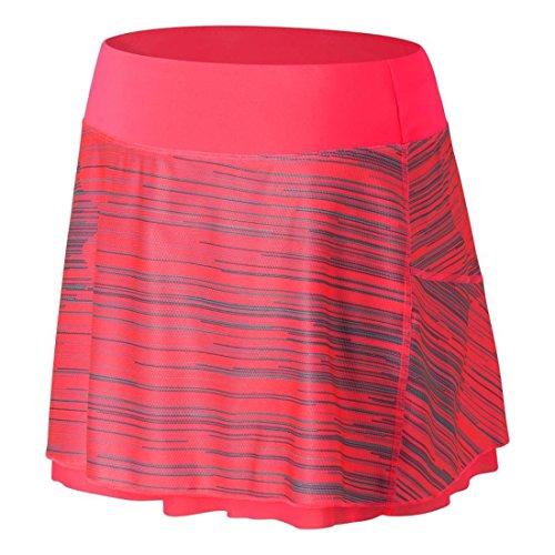 New Balance Spandex Skirt - 8