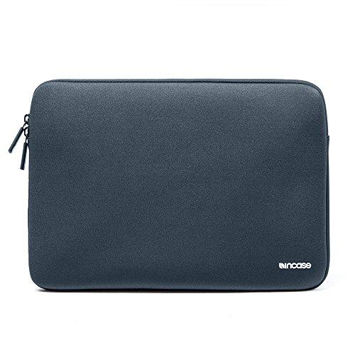 "Incase Classic Neoprene Sleeve for 13"" MacBook Pro and 13"" M"