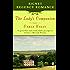 The Lady's Companion: Signet Regency Romance (InterMix)