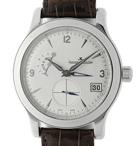 jaeger-lecoultre-master-control-automatic-self-wind-mens-watch-1628420-certified-pre-owned