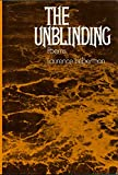 img - for The Unblinding book / textbook / text book