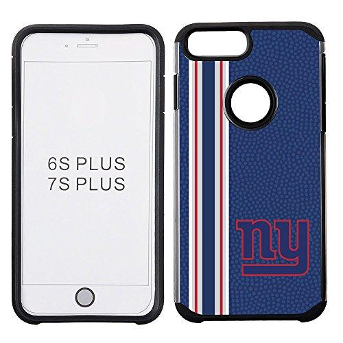 iphone 4 new york giants case - 4