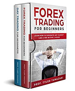 Day trading for beginners forex