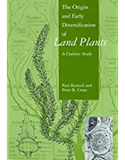 The Origin and Early Diversification of Land Plants: A Cladistic Story