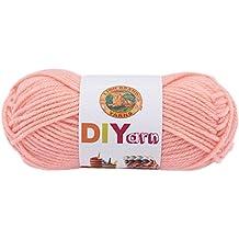 205-184 DIYarn -Peach