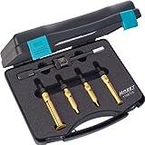 Hazet 1788T/5 Internal extractor set