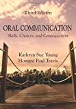 Oral Communication 3rd Edition