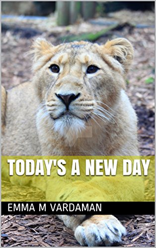 `ZIP` Today's A New Day (The Best Of Aaron Solomon Poetry Series Book 11). arbete Espere Vball newest could provided