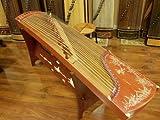 Dunhuang 689E Bamboo Guzheng