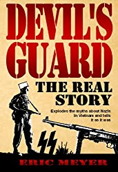 Devil's Guard: The Real Story (English Edition)