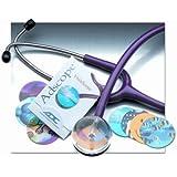 Adscope 655 Amplifying Stethoscope