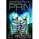 Empathy/Pain (Aspects Book 3)