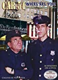 Car 54 Where Are You? The Complete Second Season [DVD] [1963] [NTSC]