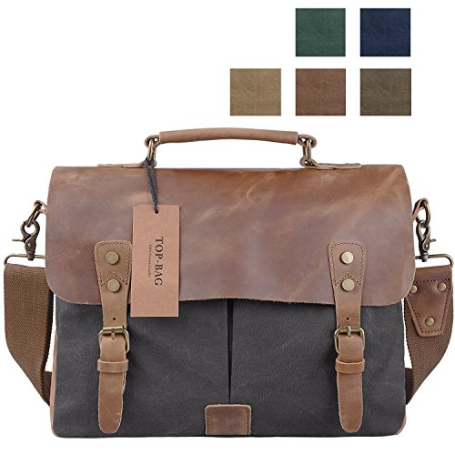 Shop online for Men's Messenger Bags at atrociouslf.gq Find cross body, traveler & field messenger bags. Free Shipping. Free Returns. All the time.