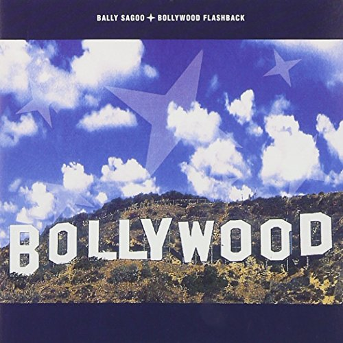 bollywood-flashback