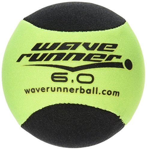 wave-runner-water-runner-skipping-ball