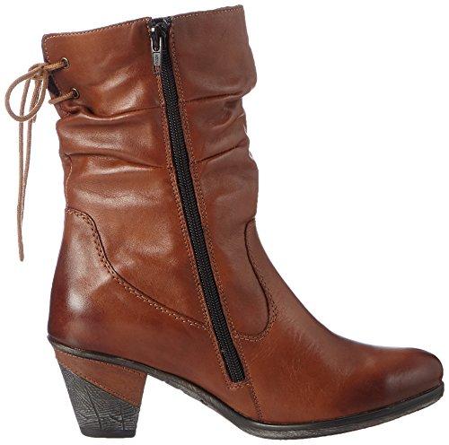 D8781 Damen Damen Damen D8781 Remonte Remonte Remonte D8781 D8781 Stiefel Remonte Damen Stiefel Stiefel Bgpnzqw4