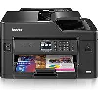 Brother MFC-J2330DW Colour Inkjet Business Printer
