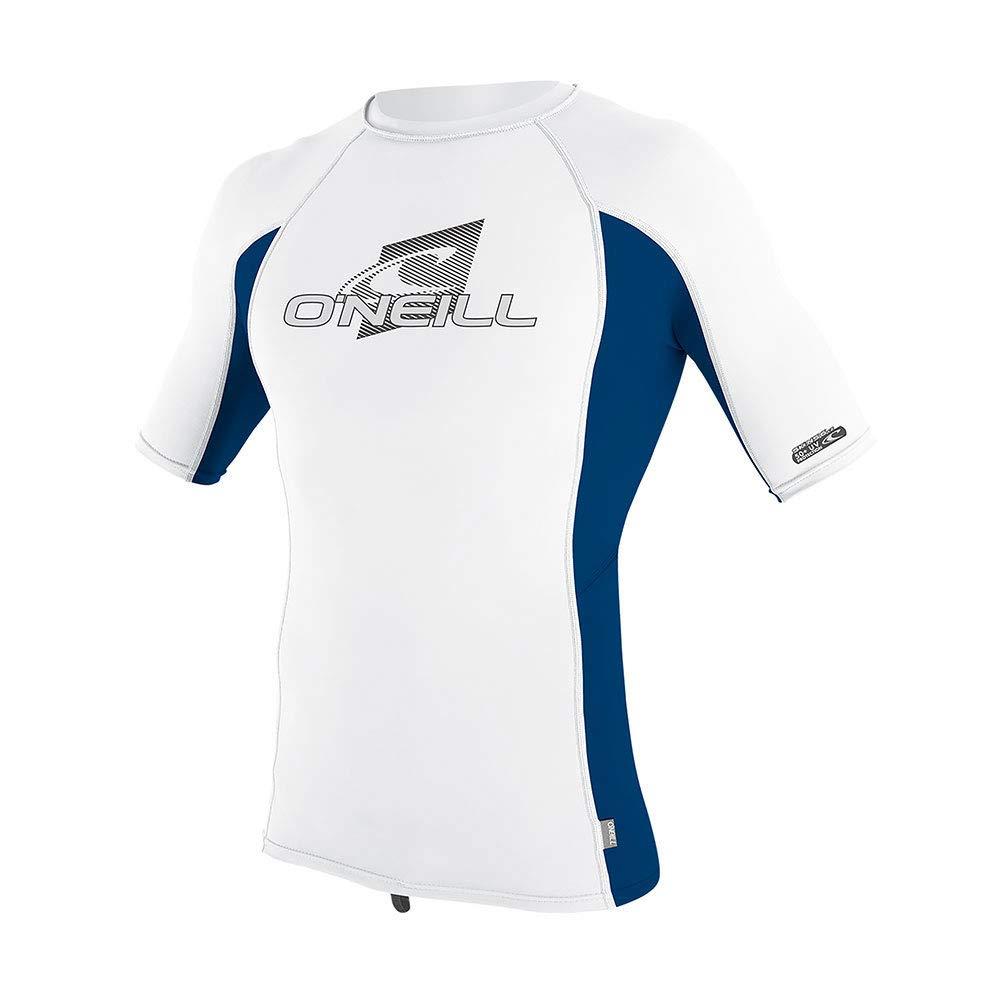 Kinder-UV-Shirt Multi Performance fit kurz/ärmlig ONeill