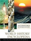 World History Encyclopedia, , 1851099298